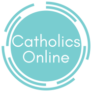 CatholicsOnline